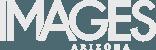 images-az logo
