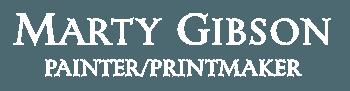 Marty Gibson Logo